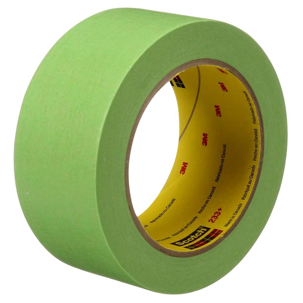 https://www.ez-catalog.nl/Asset/770111e271c344c3a29a8ec91cb31fc5/ImageFullSize/3m-automotive-masking-tape-233-03435c-green-1-88in-x-104ft.jpg