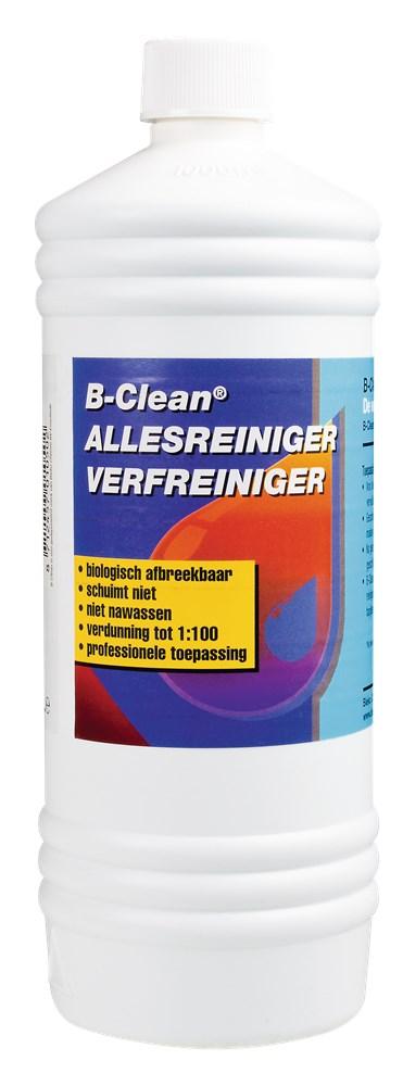https://www.ez-catalog.nl/Asset/7741f886de004a4e974d7a23d1a8759b/ImageFullSize/B-Clean-Allesreiniger-Verfreiniger-1000ml.jpg