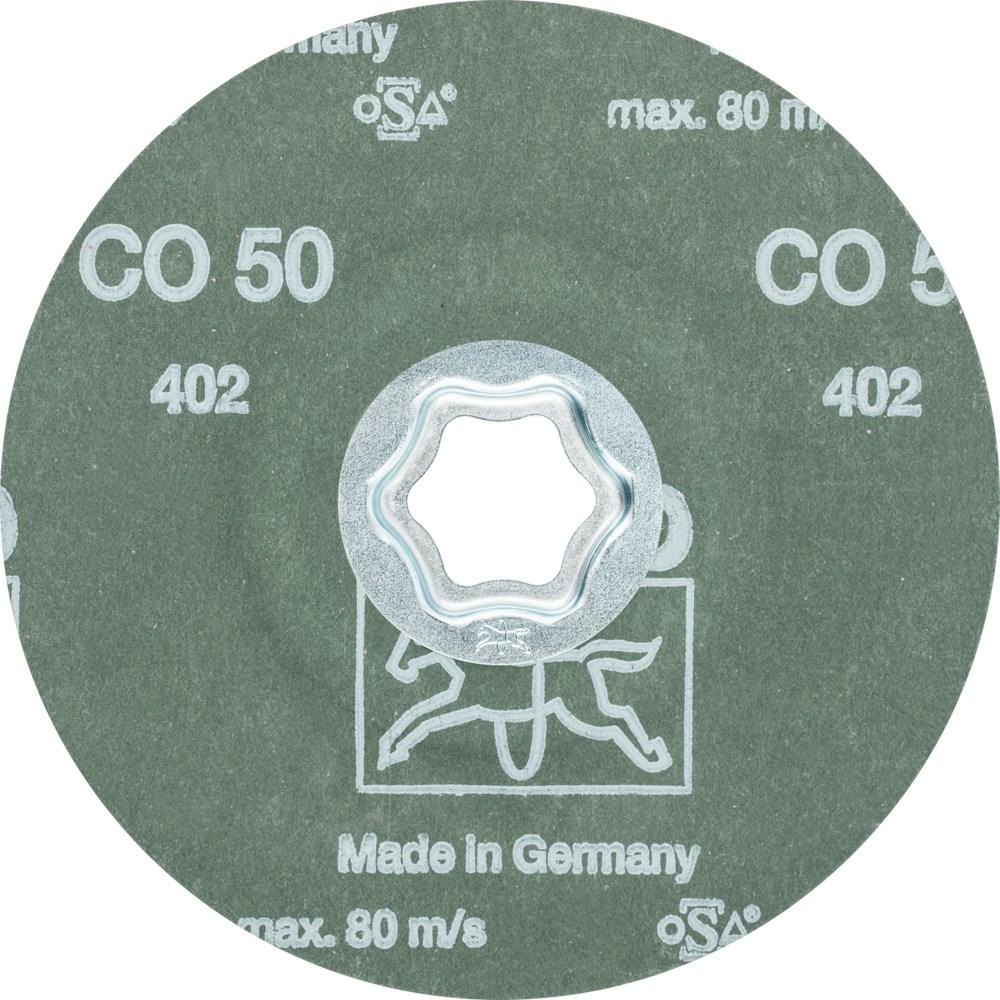 cc-fs-125-co-50-hinten-rgb.png