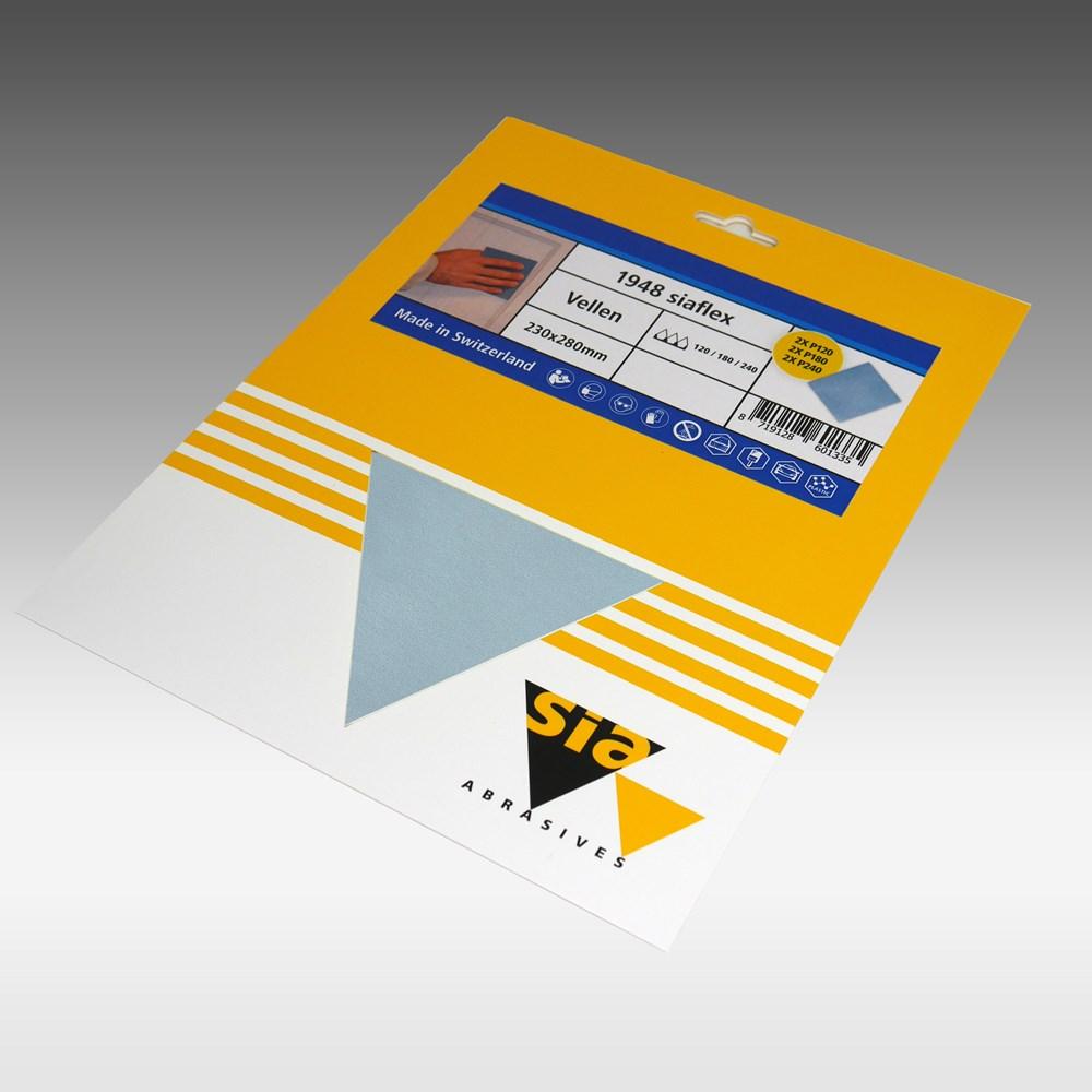 https://www.ez-catalog.nl/Asset/7836c17ee92d47dd902038f005dbeda9/ImageFullSize/Siaflex-1948-Vellen-P120-180-240.jpg