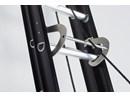 https://www.ez-catalog.nl/Asset/7895c857ae3a49c08f593b99865ab46f/ImageFullSize/ladder-mounter-schuif-usp-4-schommelhaak-ontgrendeld.jpg