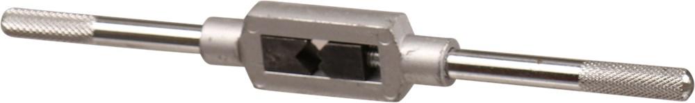 KELFORT WRINGIJZER VERSTELBAAR M3-M12