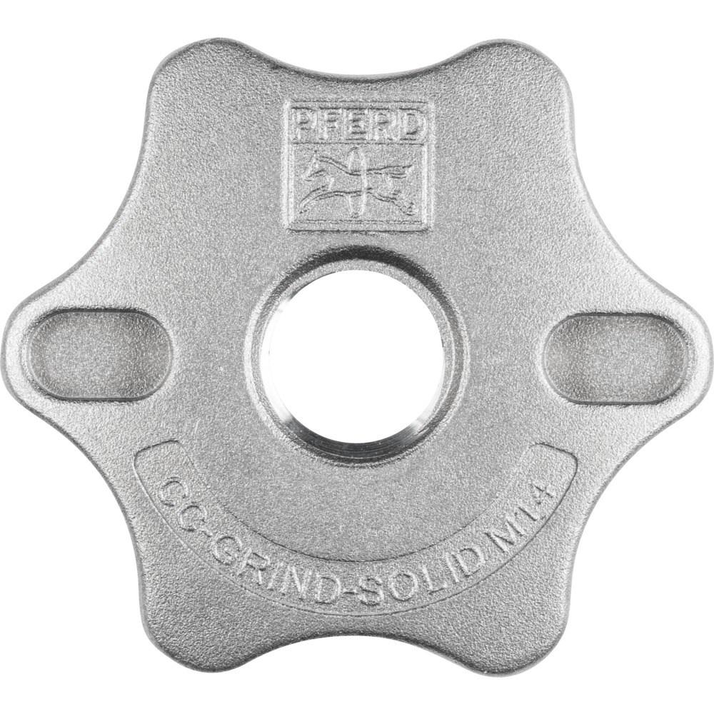 sfs-cc-grind-solid-150-180-m14-vorne-rgb.jpg