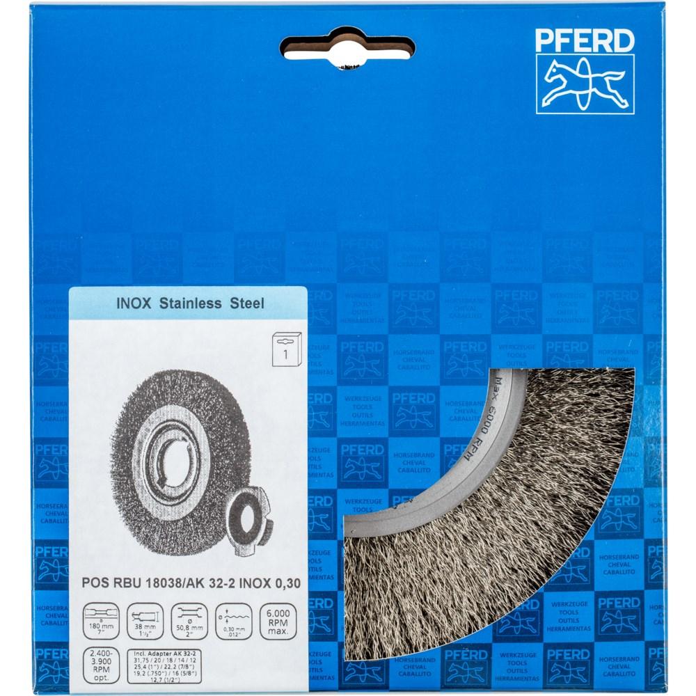 pos-rbu-18038-ak32-2-inox-0-30-rgb.png