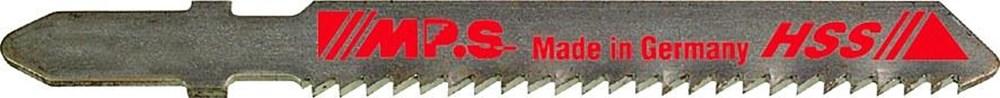 MPS_3113.jpg