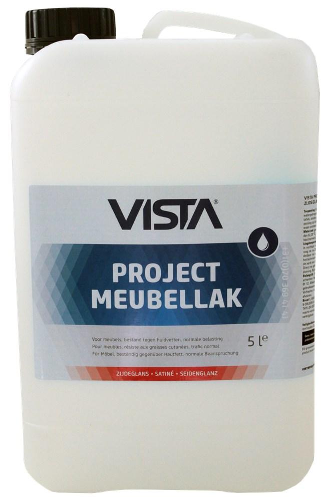 https://www.ez-catalog.nl/Asset/79fb7a1ff96b454b8fbb26d46f86833c/ImageFullSize/Project-Meubellak-Zijdeglans-5-ltr-grootformaat.jpg