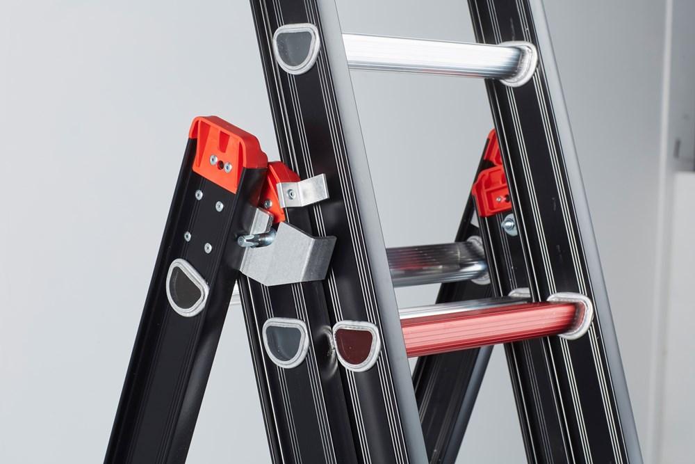 https://www.ez-catalog.nl/Asset/7a36fa805f924b5885fafc383b52bbc9/ImageFullSize/ladder-mounter-usp-4-refromhaak.jpg