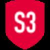 Veiligheidsklasse S3