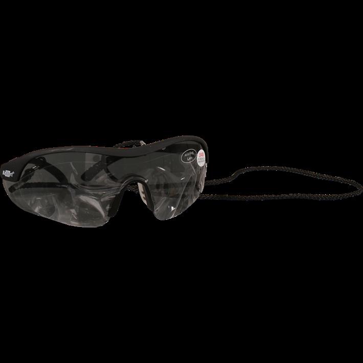 Veiligheidsbril Kelfort
