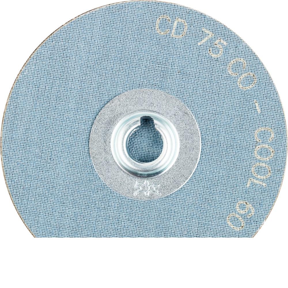 cd-75-co-cool-60-hinten-rgb.png