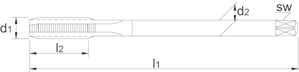 261a4467-a578-4d06-9e55-aa4854849152.png