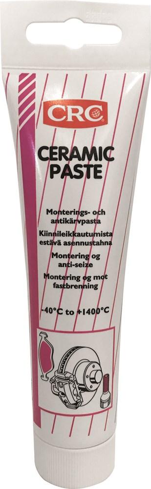 Packshot003_CERAMIC PASTE PRO.jpg
