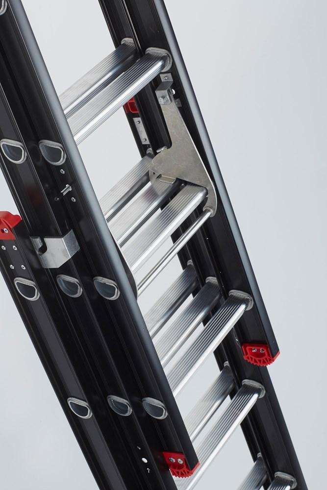 ladder_mounter_usp_6_uitgeschoven detail.jpg