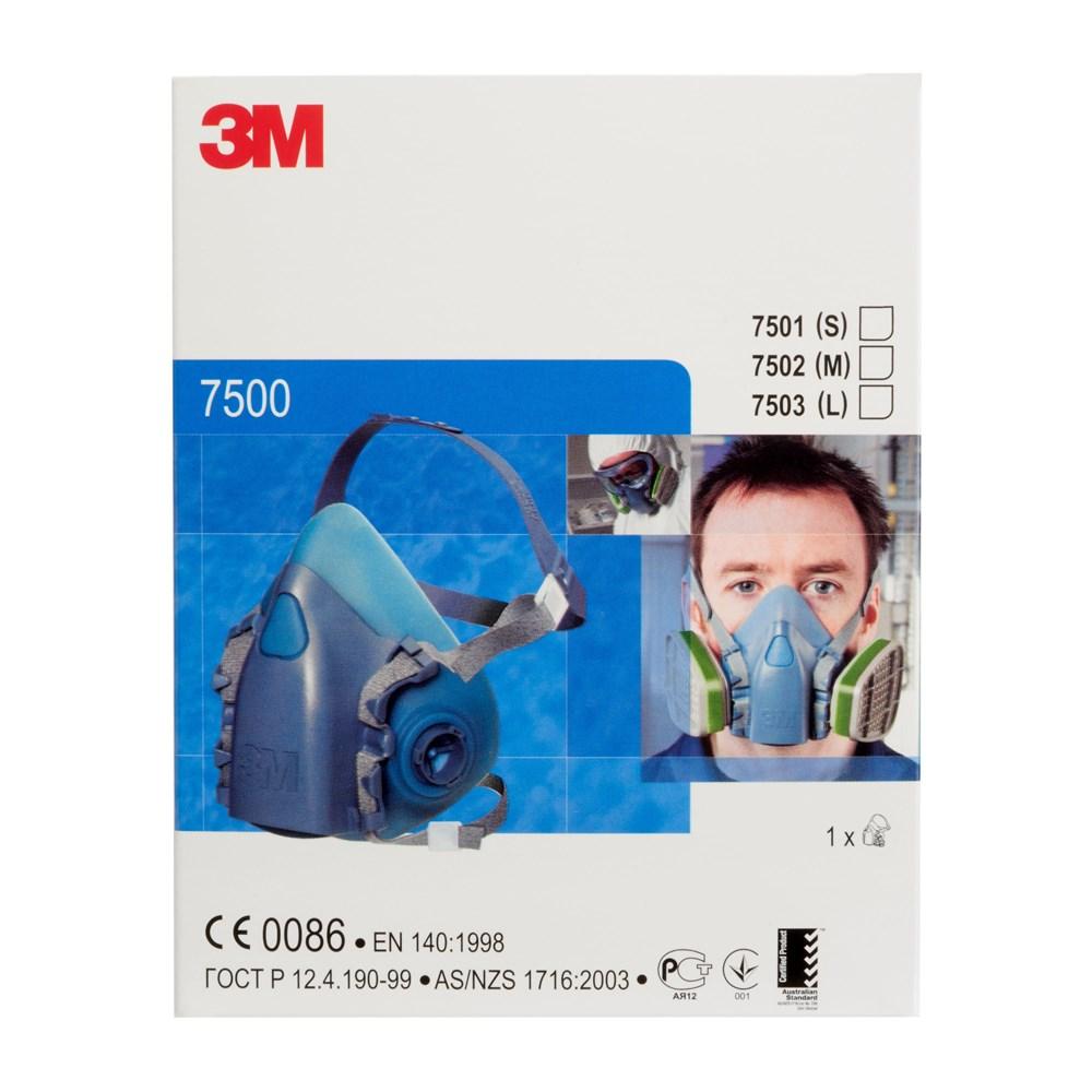 https://www.ez-catalog.nl/Asset/7b2d4f49fe9a40ca8d05891ce28c8671/ImageFullSize/1238240-xa007709323-3m-reusable-half-face-mask-respirator-7501-cfip.jpg