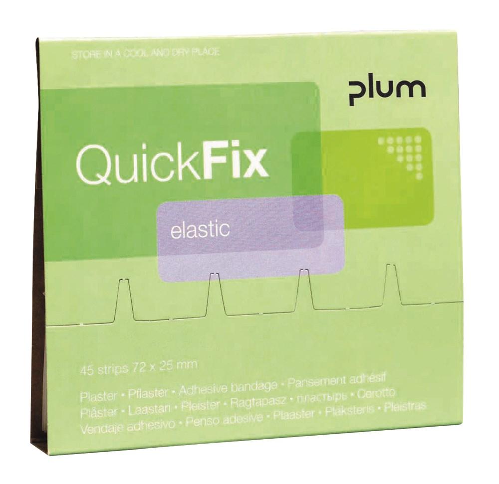33207 Quickfix refill elastic.jpg