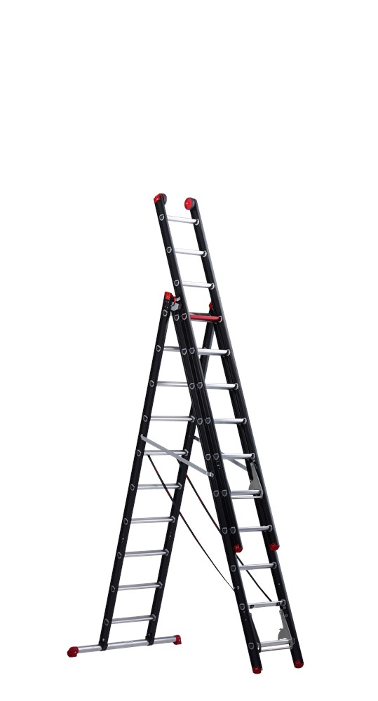https://www.ez-catalog.nl/Asset/7ba74a0ef56341c28437fb2694a52b25/ImageFullSize/123610-8711563100954-ladder-mounter-reform-3-x-10-v-r.jpg