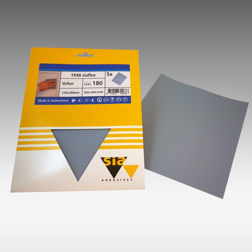 https://www.ez-catalog.nl/Asset/7c1eb4e2c53d4962870d843de401993c/ImageFullSize/Siaflex-handvel-DIY.jpg