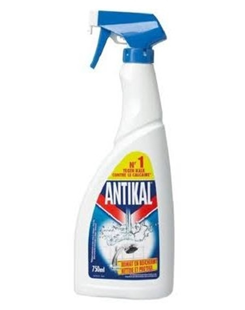 Antikal-spray.jpg