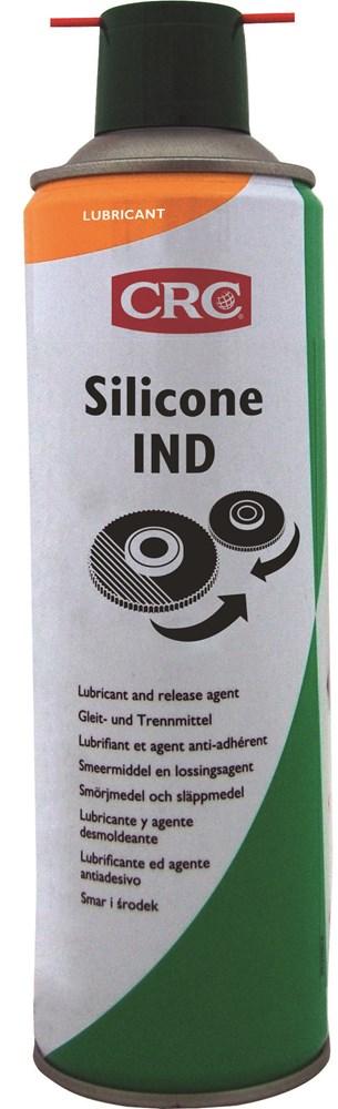 Packshot001_INDUSTRIAL SILICONE.jpg