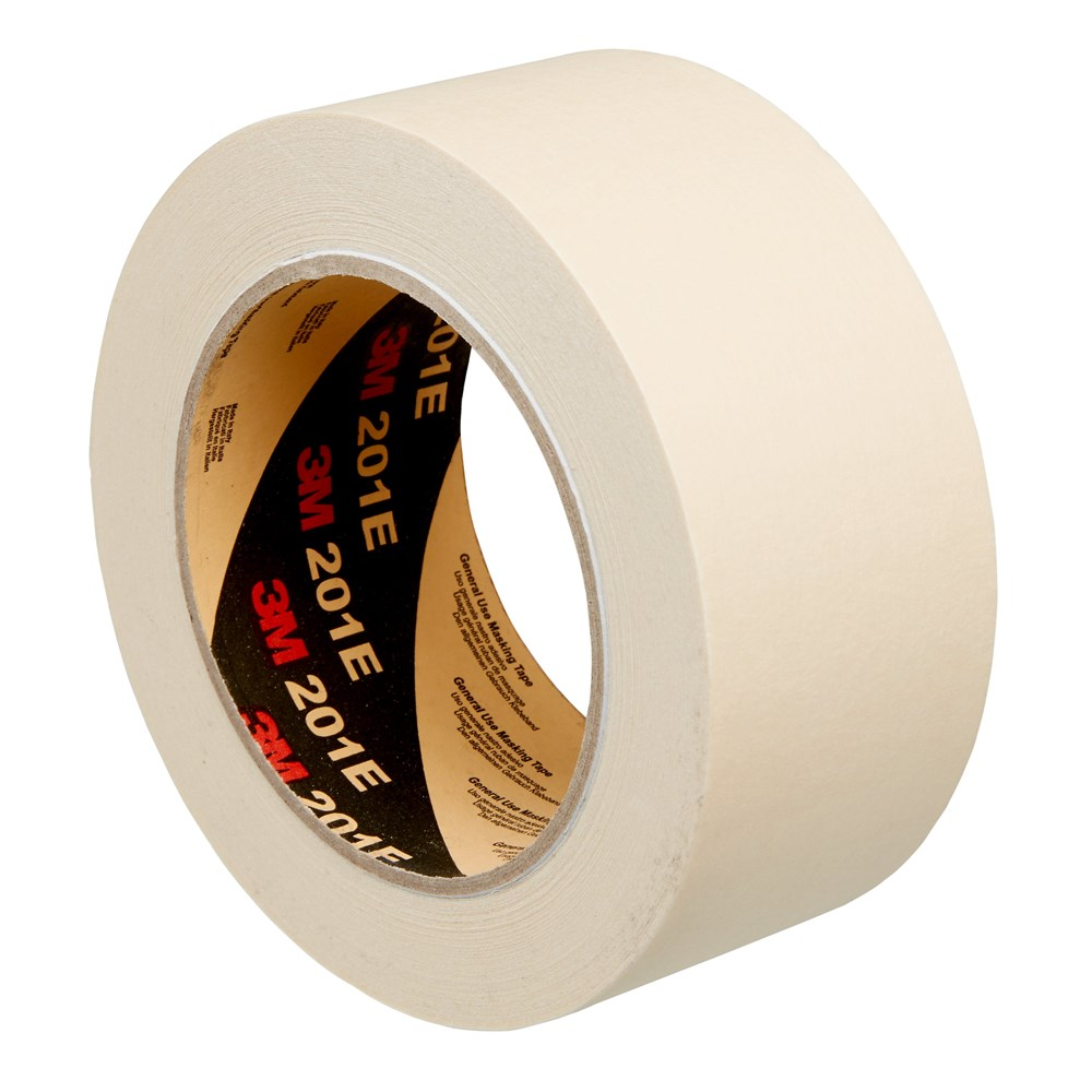 https://www.ez-catalog.nl/Asset/7ce537c72a064017845fd4cff2116d1a/ImageFullSize/1178527-3m-201e-premium-general-masking-tape-80-crop-tif.jpg