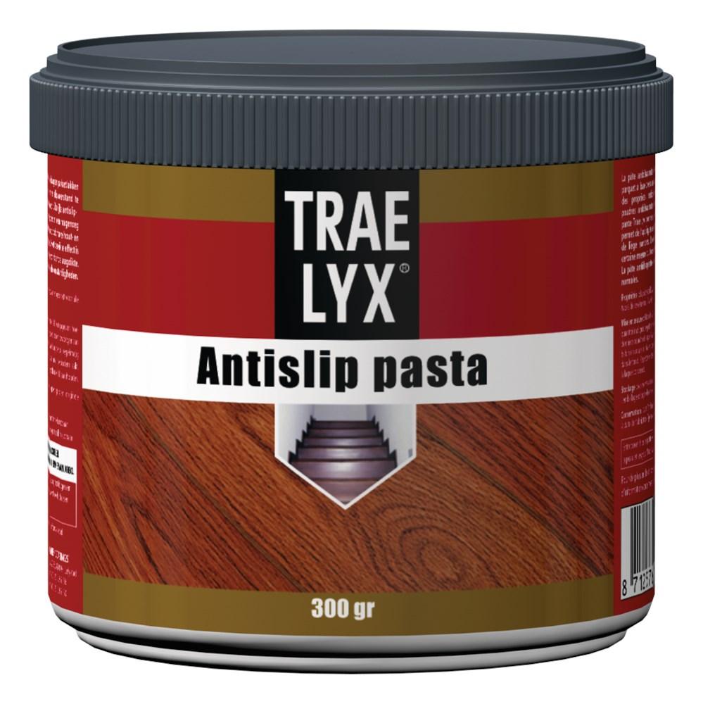 https://www.ez-catalog.nl/Asset/7ced79f22b23434cb04119870d665b40/ImageFullSize/Trae-Lyx-Lak-Antislippasta-300.jpg