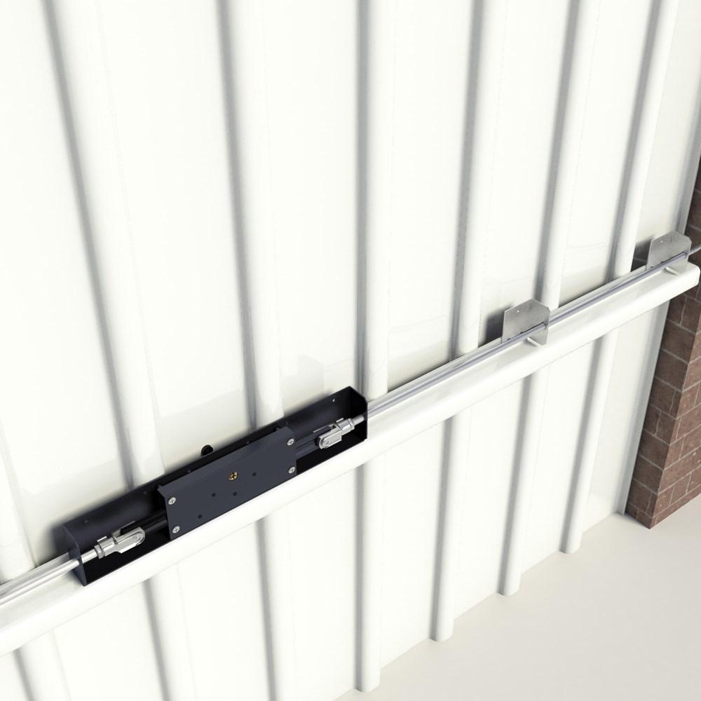 SecuMax-Garagedeurbeveiliging-8714199501102-02.jpg