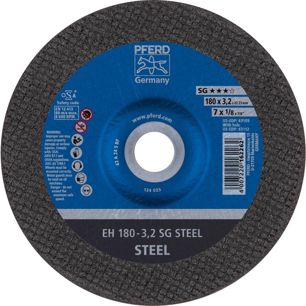 eh-180-3-2-sg-steel-rgb.png