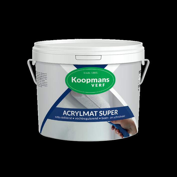 Acrylmat-Super-Koopmans-Verf.jpg