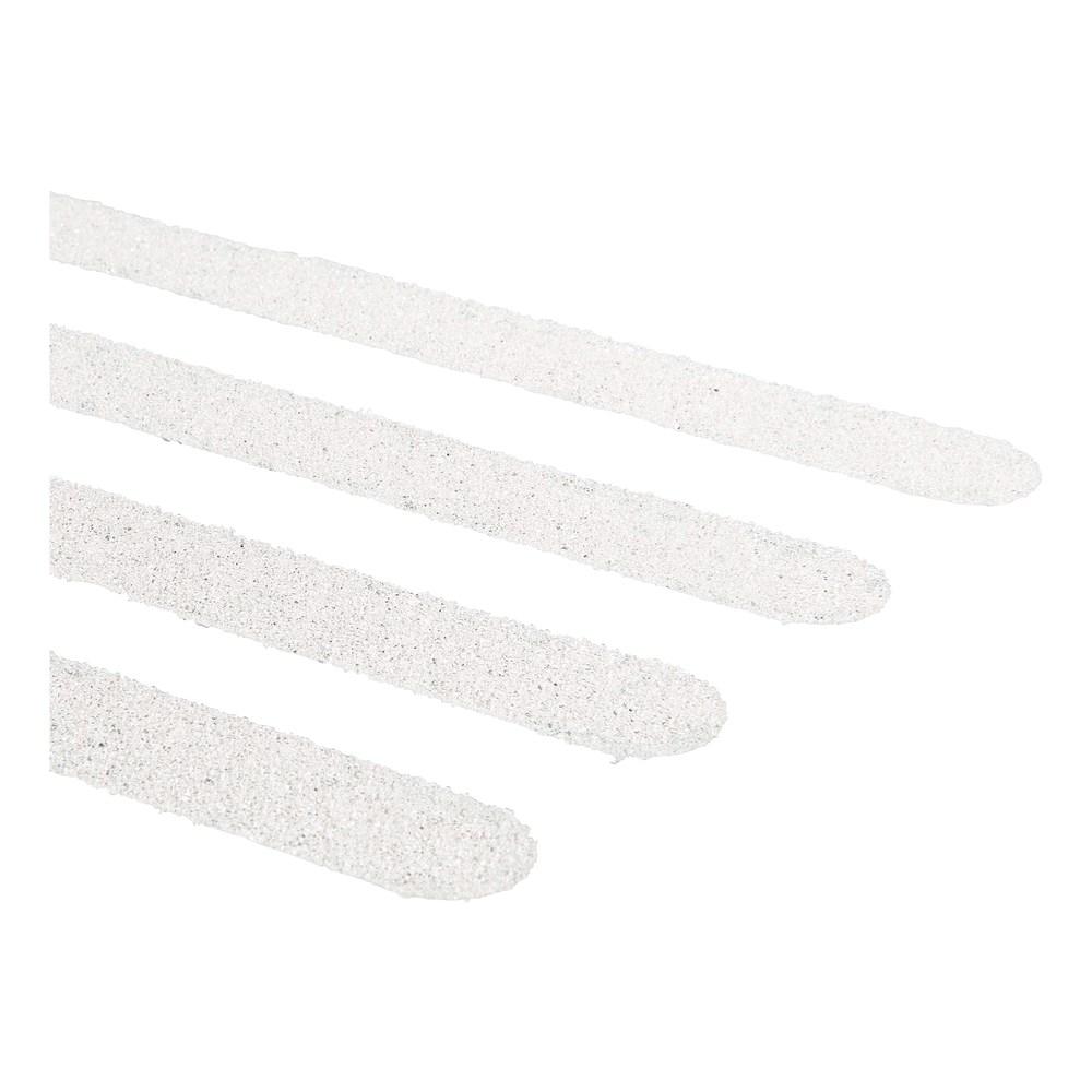 SecuCare-Antislip-Sticker-8714199506978-01.jpg