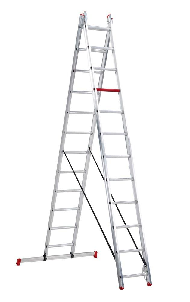 https://www.ez-catalog.nl/Asset/7ebcdcbc7df649e3b0ec5d7f43464be0/ImageFullSize/108412-8711563156616-Ladder-All-Round-reform-2-x-12-V-R.jpg