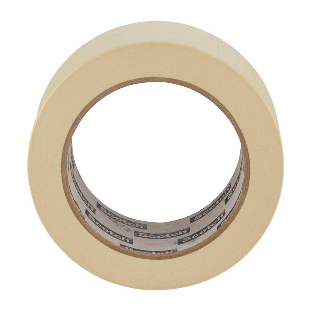 https://www.ez-catalog.nl/Asset/7fd8a798662f4e17aab902e2adc4a59b/ImageFullSize/1479387-scotch-basic-masking-tape-beige-48-mm-x-50-m-1-roll.jpg