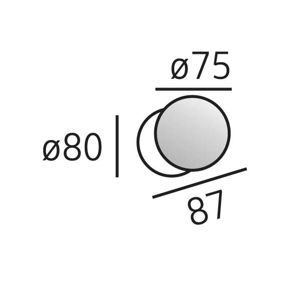 93502128_T.jpg