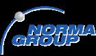 Logo Groen bevestigingsmaterialen
