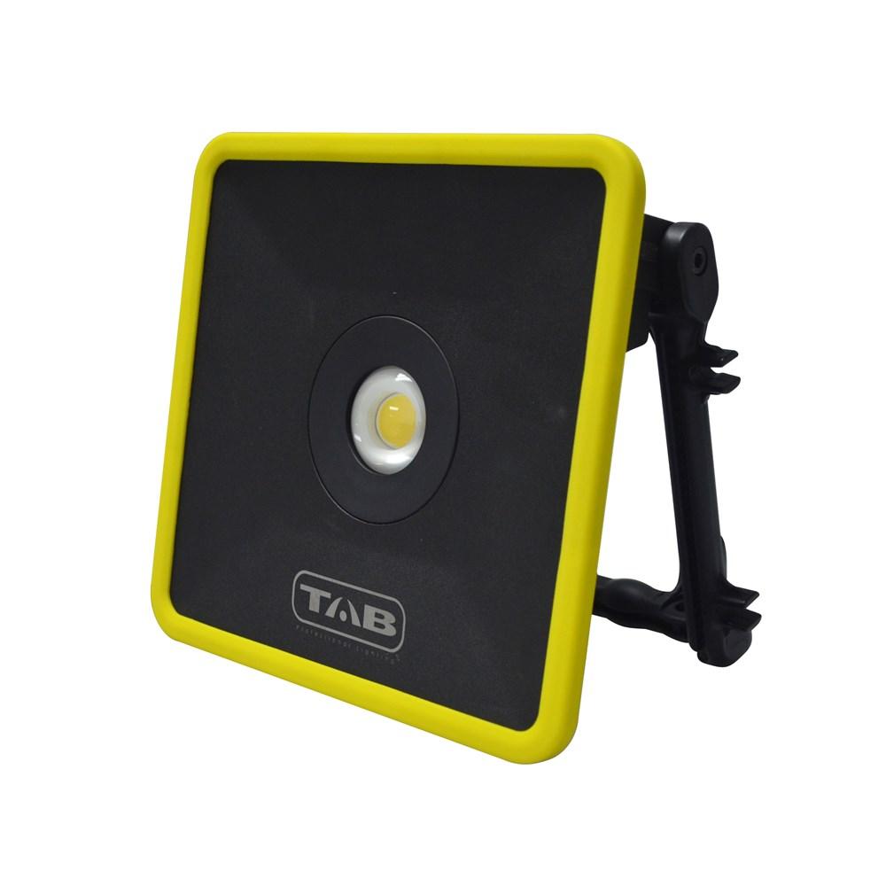 TAB LED-STRALER 32W COB-LED