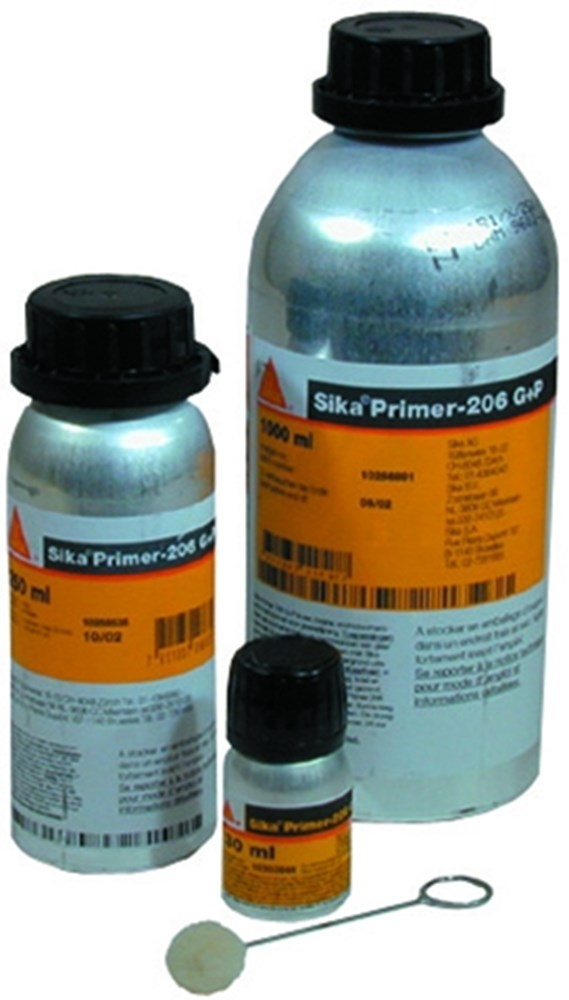 sika_primer-206_gp.jpg