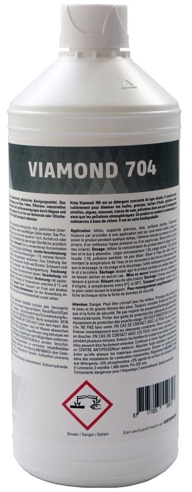 https://www.ez-catalog.nl/Asset/809e4b49a34d4789abc28729aabef63e/ImageFullSize/Viamond-704-1-liter-grootformaat.jpg