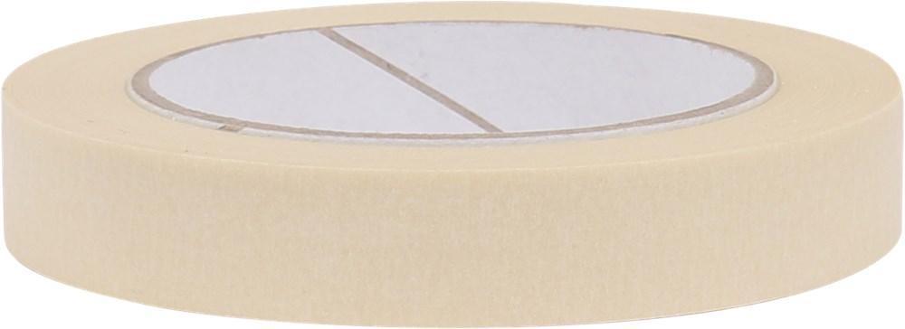 KELFORT AFPLAKBAND 50MTR 19
