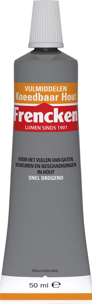 Frencken_125280_Houtvulmiddelen_Kneedbaar_Hout.tif