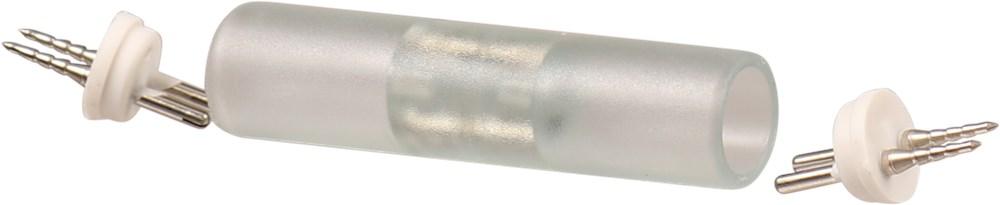 KELFORT Lichtslang koppelstuk AANSLUITSNOER
