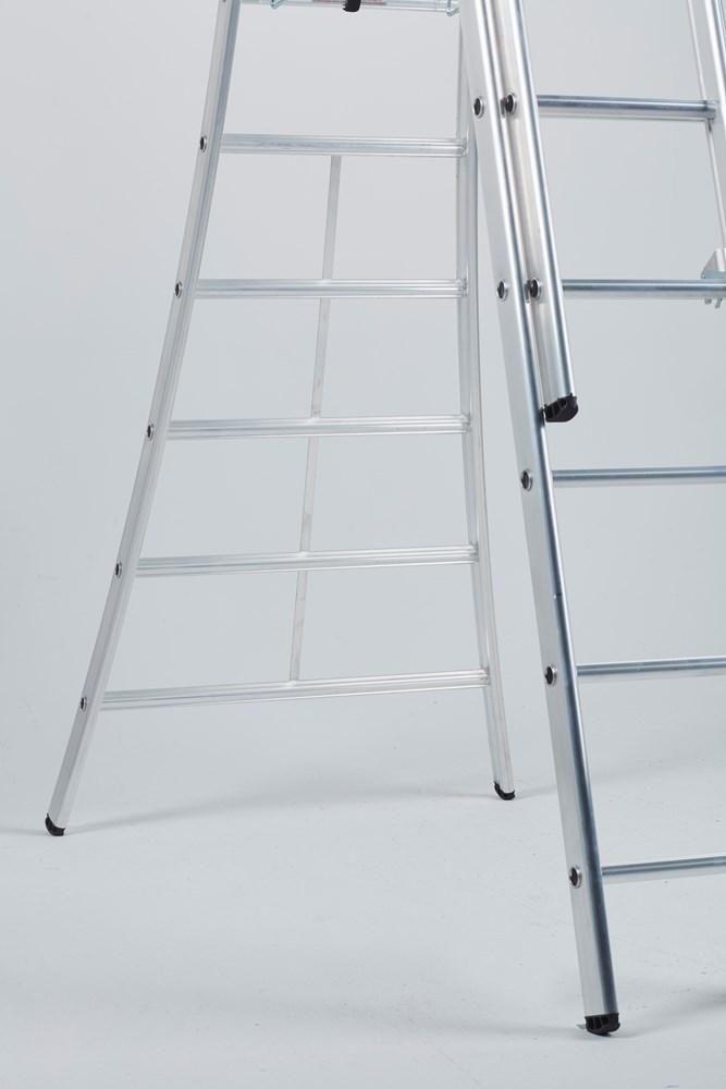 Ladder_Rocky_USP_8_uitgebogen bomen.jpg