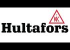 Hultafors Group Belgium