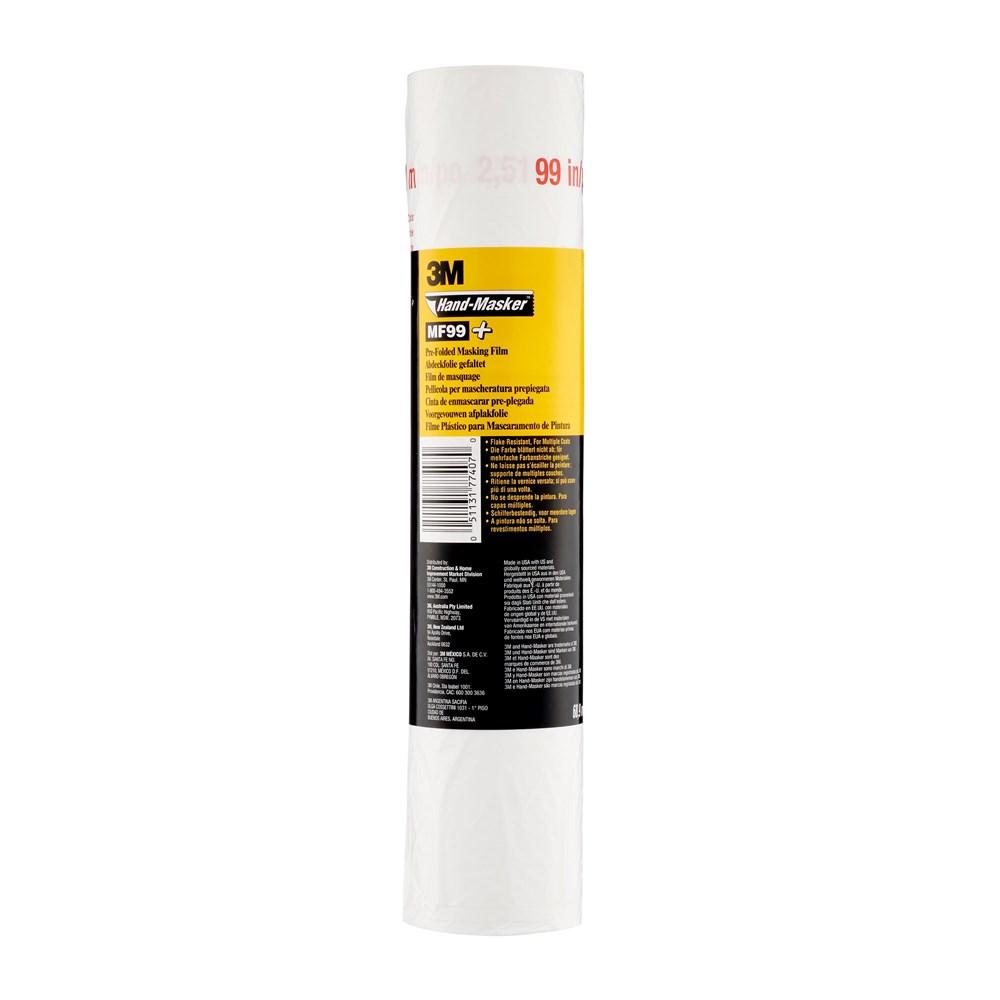 https://www.ez-catalog.nl/Asset/81c1ff5b6d8941428e386986671c5831/ImageFullSize/1479252O-hand-masker-mf99-pre-folded-masking-film-251-4-cm-x-27-4-m-1-roll.jpg
