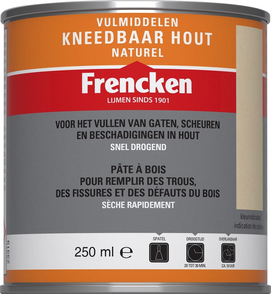 Frencken_125272_Houtvulmiddelen_Kneedbaar_Hout.tif