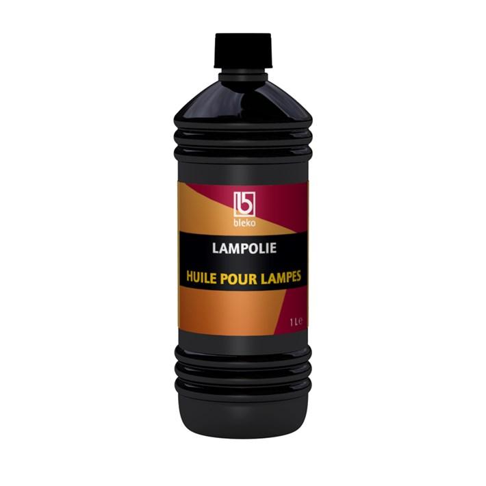 Fles-1L-Lampolie.jpg