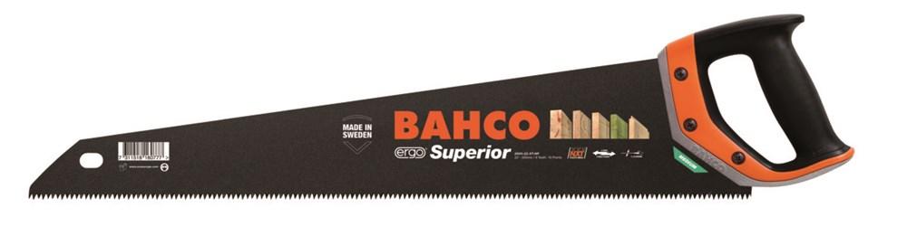 BAHCO HANDZAAG 2600-19-XT HP 475