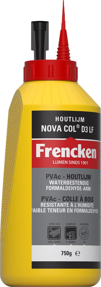 Frencken_125137_Hout-_en_Constructielijmen_NovaCol_D3_LF.tif