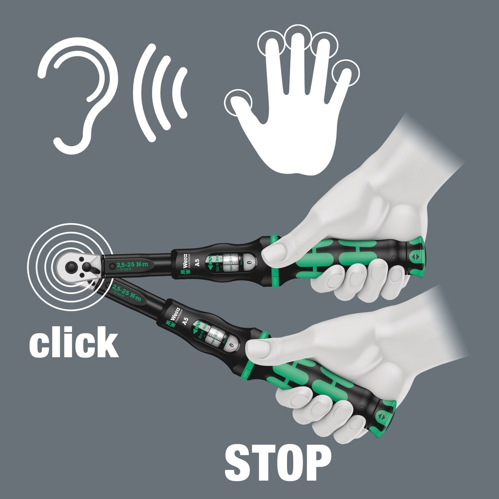 click_torque_release-signal_2_a_5.jpg