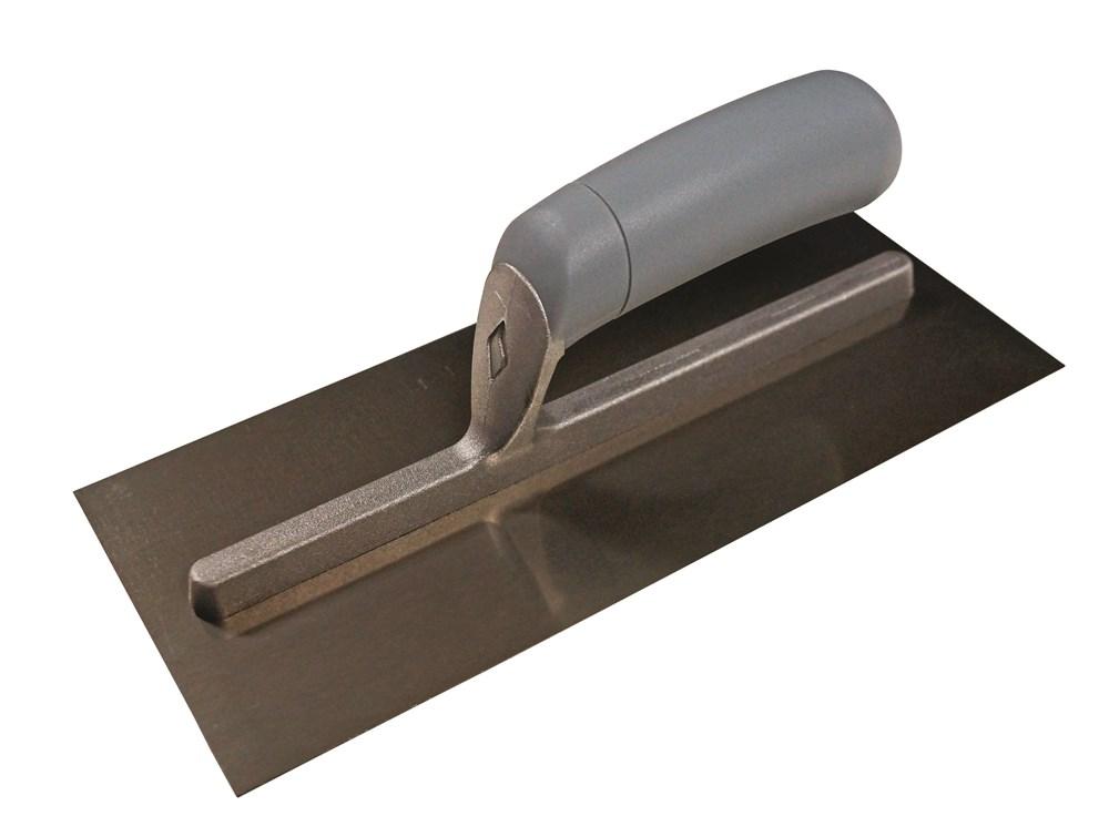 000140-super-prof-raapspaan-plastering-trowel.jpg