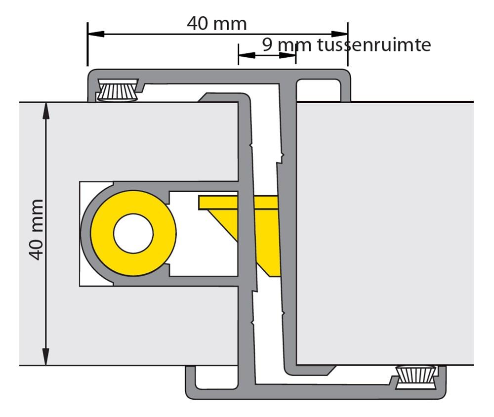 uitvoering19_1prefab.jpg