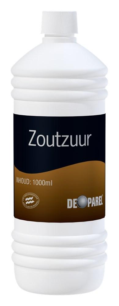 https://www.ez-catalog.nl/Asset/844240cab85746d7831e248f07d3118a/ImageFullSize/Zoutzuur-1-l-HDPE-De-Parel.jpg